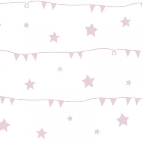 U30262 Fantasy Deco Rasch-Textil