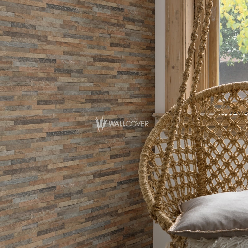 tapete 939804 factory 3 online bestellen. Black Bedroom Furniture Sets. Home Design Ideas