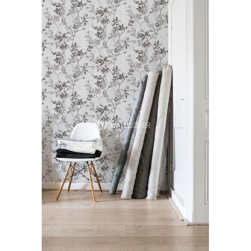 tapete 096715 juno online bestellen. Black Bedroom Furniture Sets. Home Design Ideas