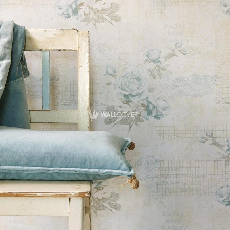 tapete 956671 djooz online bestellen. Black Bedroom Furniture Sets. Home Design Ideas