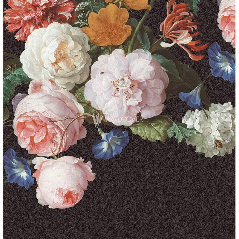 tapete 358113 masterpiece online bestellen. Black Bedroom Furniture Sets. Home Design Ideas