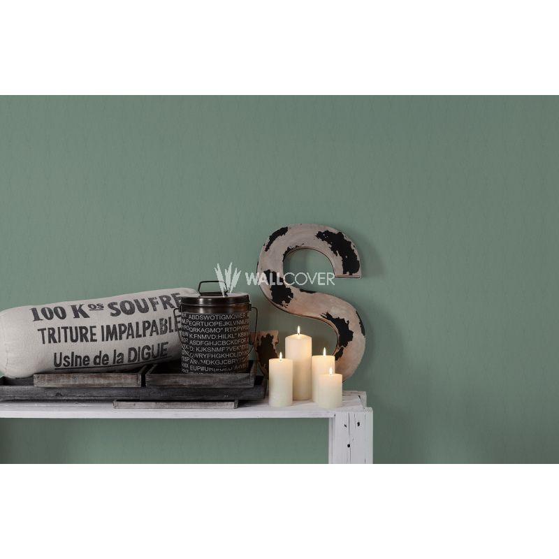 tapete 368793 emotion graphic online bestellen. Black Bedroom Furniture Sets. Home Design Ideas