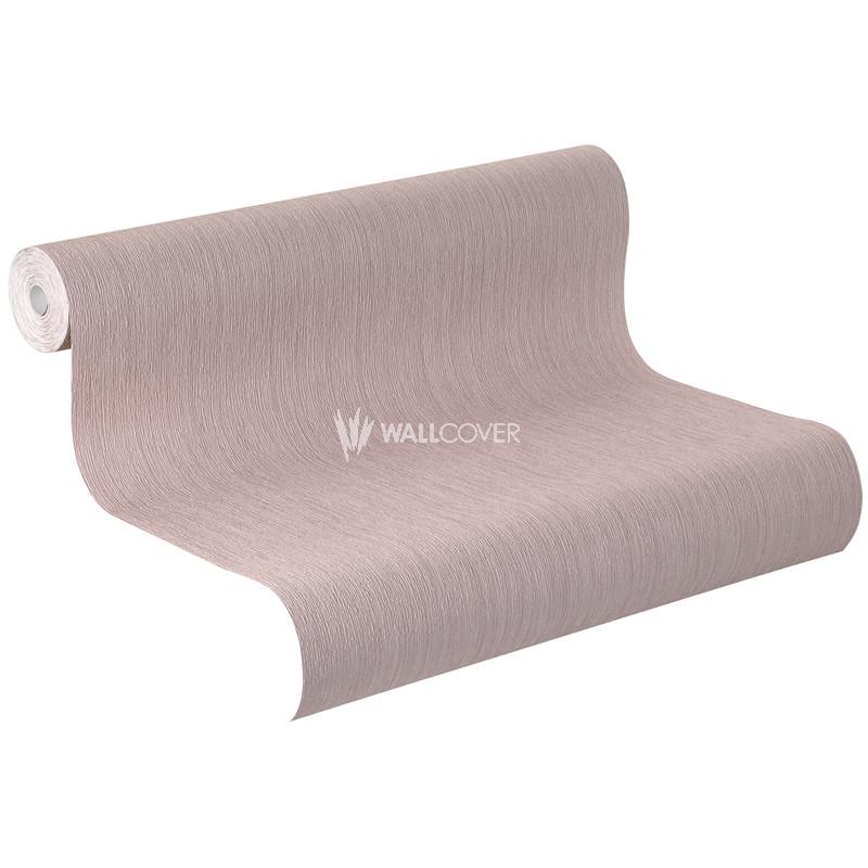 tapete 573534 amelie online bestellen. Black Bedroom Furniture Sets. Home Design Ideas
