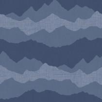 005419 Babylandia Rasch-Textil