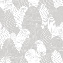 005425 Babylandia Rasch-Textil