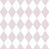005427 Babylandia Rasch-Textil