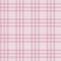 005432 Babylandia Rasch-Textil