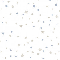 005439 Babylandia Rasch-Textil