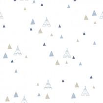 005443 Babylandia Rasch-Textil