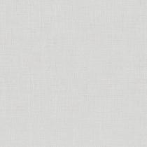 005481 Babylandia Rasch-Textil