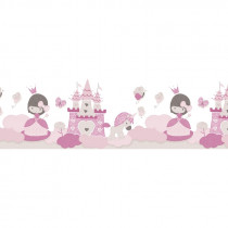005498 Babylandia Rasch-Textil