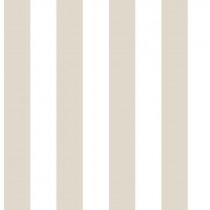 005662 Hashtag Rasch-Textil