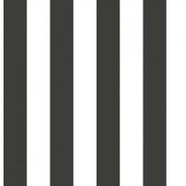 005665 Hashtag Rasch-Textil