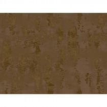 005998 Stile italiano Rasch-Textil