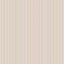 007569 Stripes Rasch-Textil
