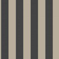 007575 Hashtag Rasch-Textil