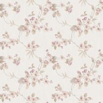 007801 Blooming Garden 9 Rasch-Textil Vinyltapete