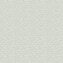 007835 Blooming Garden 9 Rasch-Textil Vinyltapete