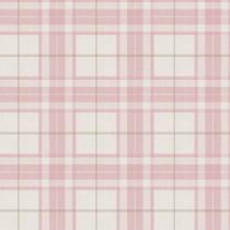 007861 Blooming Garden 9 Rasch-Textil Vinyltapete