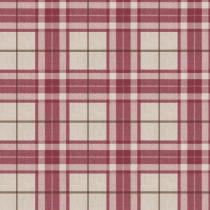 007864 Blooming Garden 9 Rasch-Textil Vinyltapete