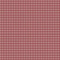 007868 Blooming Garden 9 Rasch-Textil Vinyltapete