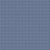 007869 Blooming Garden 9 Rasch-Textil Vinyltapete