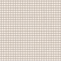 007870 Blooming Garden 9 Rasch-Textil Vinyltapete