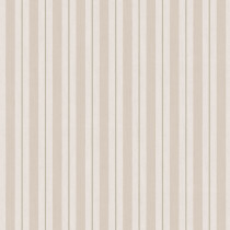 007872 Blooming Garden 9 Rasch-Textil Vinyltapete
