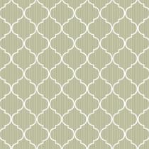 007878 Blooming Garden 9 Rasch-Textil Vinyltapete