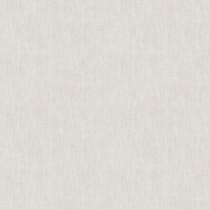 007885 Blooming Garden 9 Rasch-Textil Vinyltapete