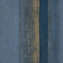 009757 Stile italiano Rasch-Textil