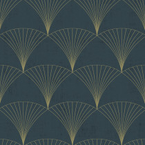 012000 Design Rasch-Textil