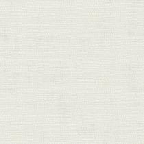 012009 Design Rasch-Textil