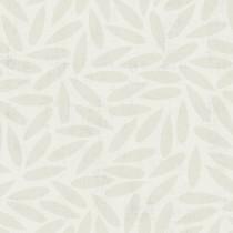 012026 Design Rasch-Textil