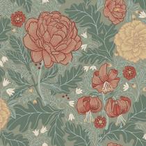 014002 Ekbacka Rasch-Textil