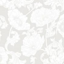 014022 Ekbacka Rasch-Textil