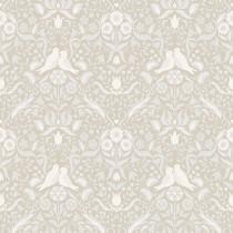 014026 Ekbacka Rasch-Textil