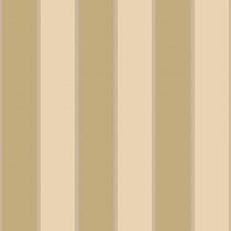 015015 Stripes Rasch-Textil