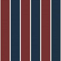 015018 Stripes Rasch-Textil
