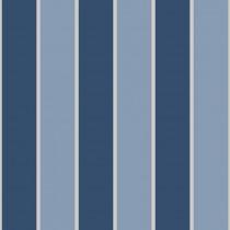 015026 Stripes Rasch-Textil