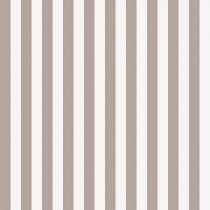 015043 Stripes Rasch-Textil