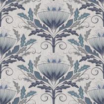 019103 Kalina Rasch-Textil