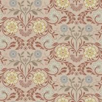 019106 Kalina Rasch-Textil