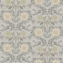 019107 Kalina Rasch-Textil