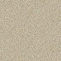 019114 Kalina Rasch-Textil