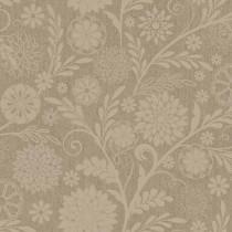 019118 Kalina Rasch-Textil