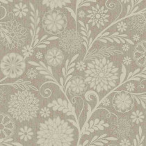 019119 Kalina Rasch-Textil