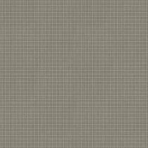 019121 Kalina Rasch-Textil