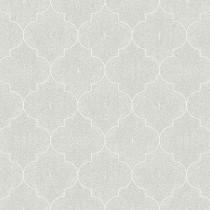 020808 Luxe Revival Rasch-Textil