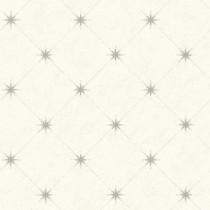 021006 Skagen Rasch-Textil Vliestapete